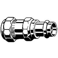 Соединительный элемент Sanpress Модель 2215.6