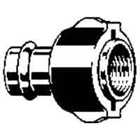 Соединительный элемент Sanpress Модель 2212.4