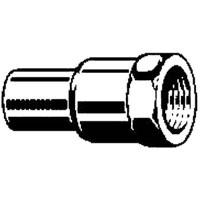 Соединительный элемент Sanpress Модель 2212.1