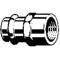 Соединительный элемент Sanpress Модель 2212