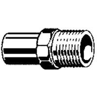 Соединительный элемент Sanpress Модель 2211.1